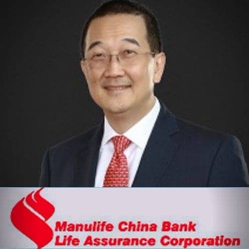 Manulife Chinabank Life Assce. Corp.
