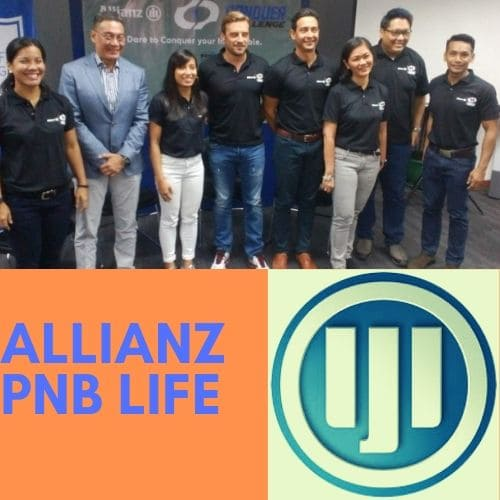 Allianz PNB Life Insurance, Inc