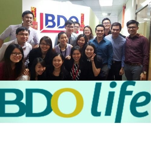 BDO Life Assce. Co. Inc