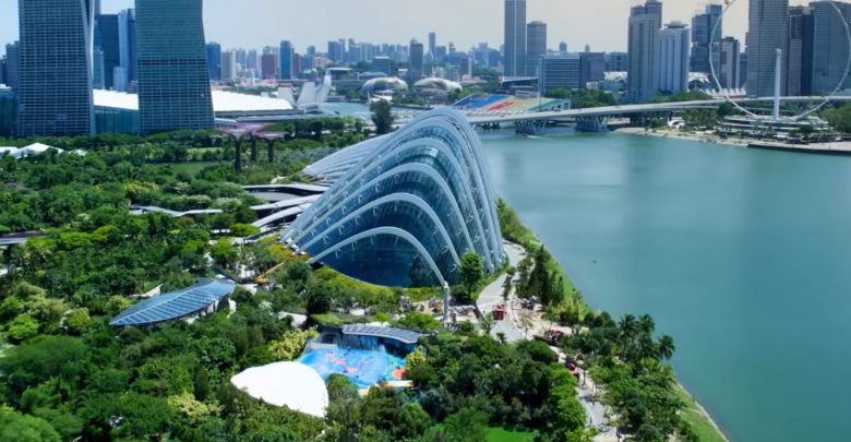 Image result for things to do in Singapore
