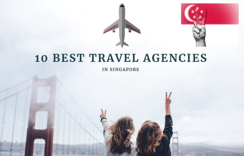 image result for best travel agencies in singapore