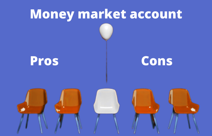 Money Market Account Pros and Cons