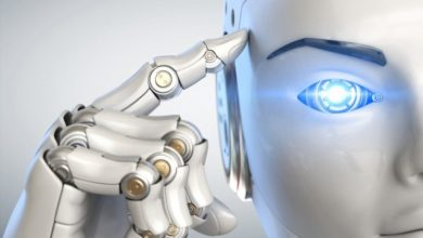 China wants to create the largest and most powerful Artificial Intelligence