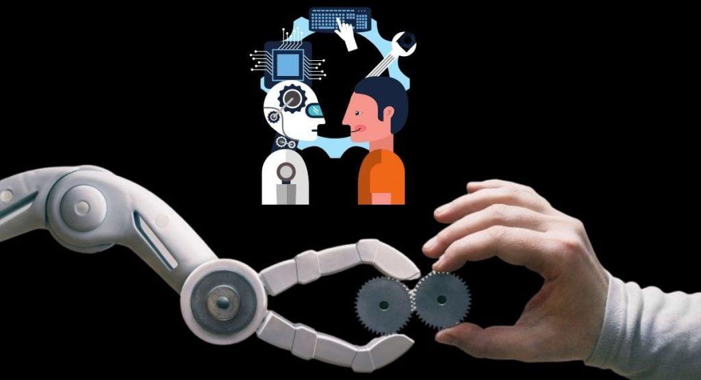 automation job 2030